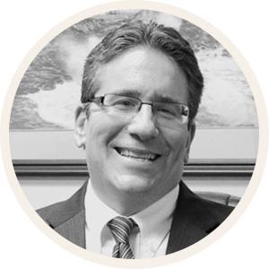 Brian D. Huelsman - Attorney