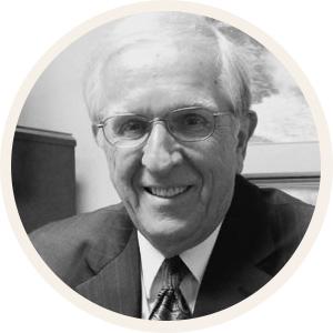 Joseph P. Moore - Principal Attorney & Founder
